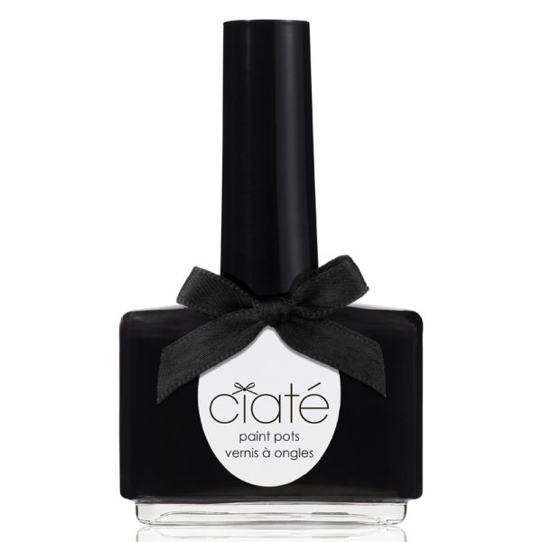 Vernis à ongles Ciaté Unrestricted Glam