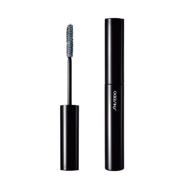 Shiseido Nourishing Mascara Base (8ml)