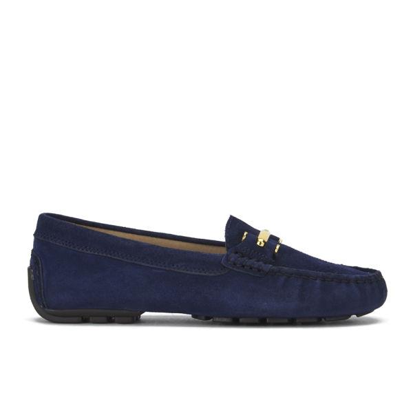 Ralph Lauren Shoes Women