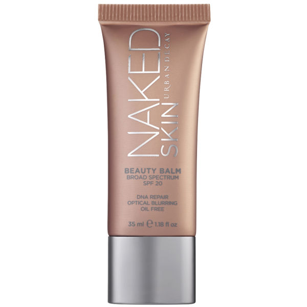 Urban Decay Naked Skin Beauty Balm SPF20 35ml