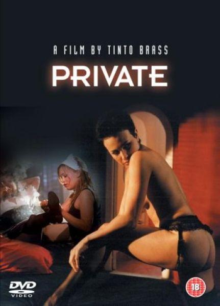 erotishe private sex sites