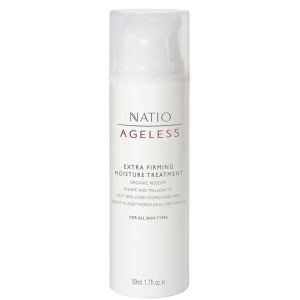 Natio Extra Firming Moisture Treatment (1.7oz)
