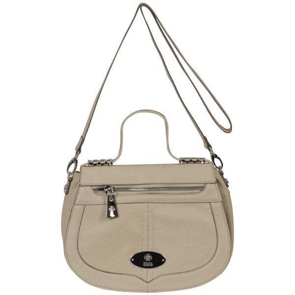 Calvin Klein Barton Travel Bag