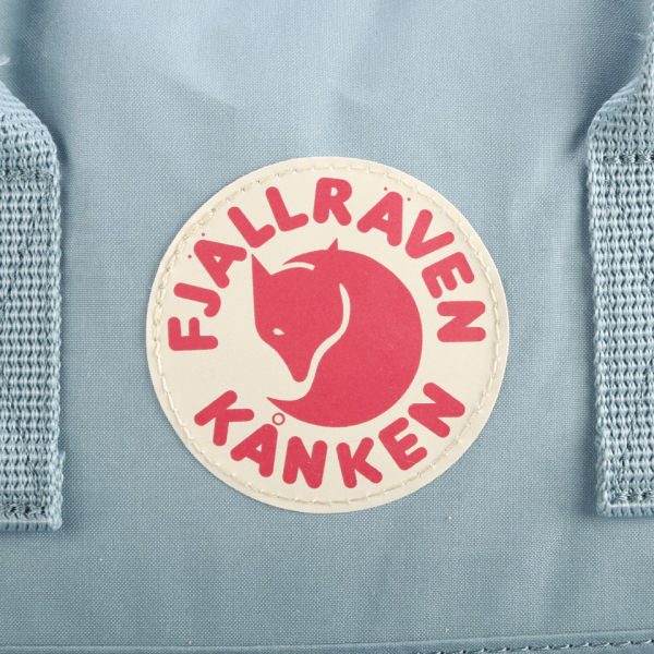 fjallraven kanken uk stockists
