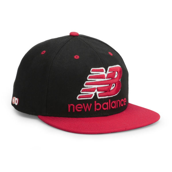 cap new balance