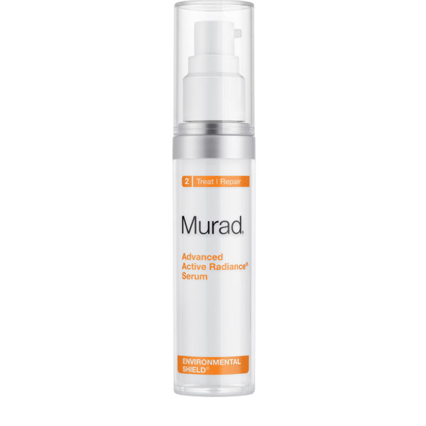 Sérum iluminador Murad Active Radiance 30ml