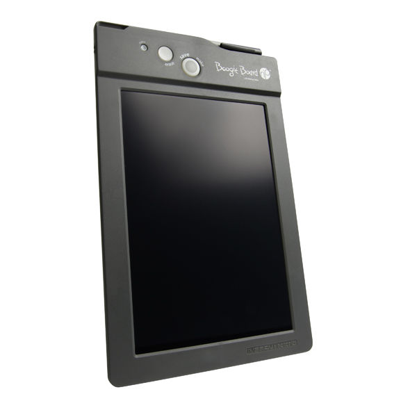 boogie board writing tablet reviews