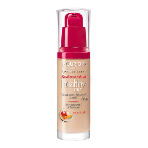 Maquillaje Bourjois Repack Healthy Mix FDT
