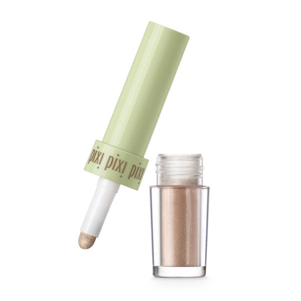 Pixi Fairy Dust Eyeshadow (0,6 g)