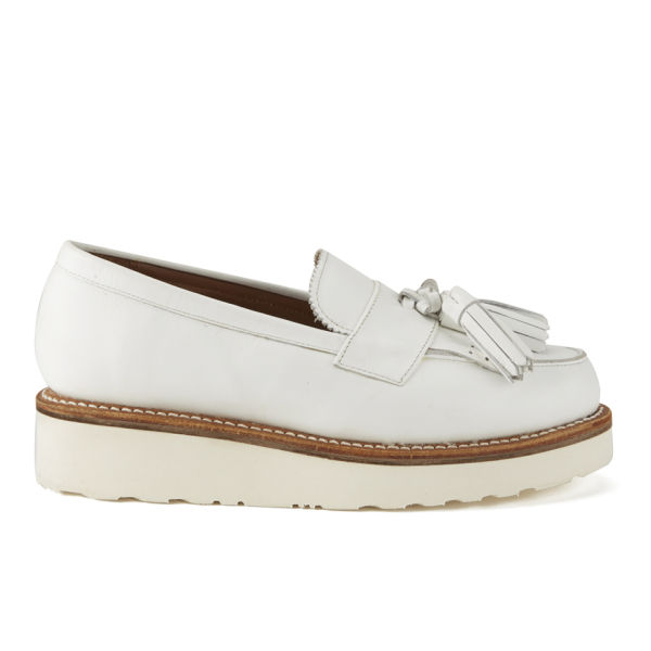 Grenson Shoes Women