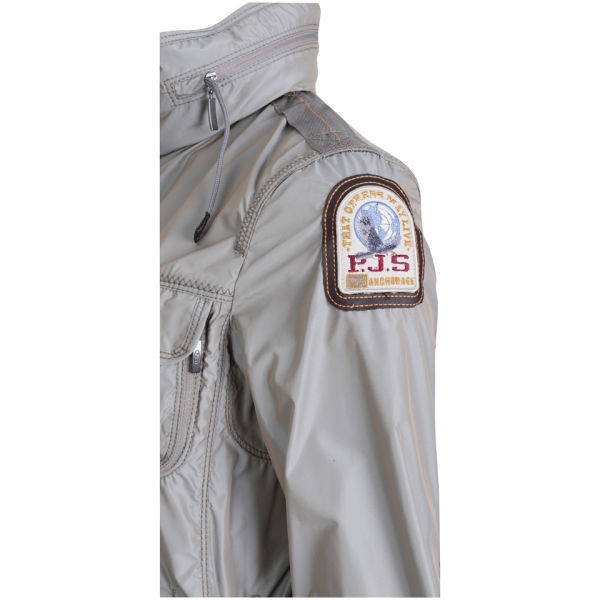 parajumpers womens desert jacket