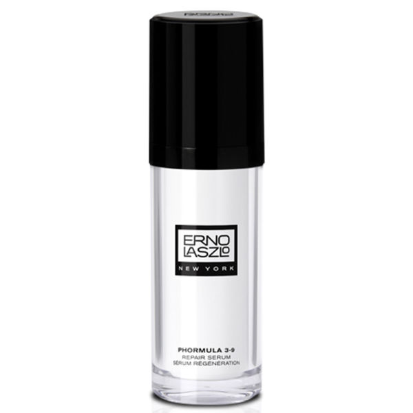 Erno Laszlo Phormula 3-9 Repair Serum (1oz / 30 ml)