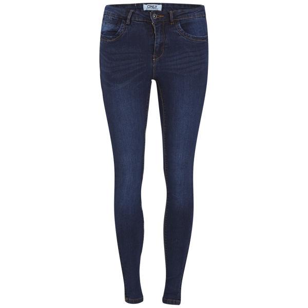 Regular Skinny Jeans Ye Jean