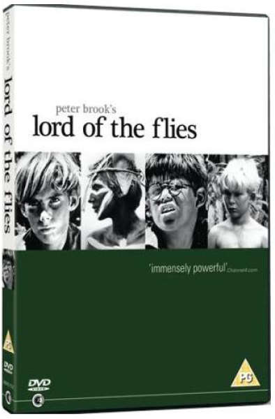 lord of the flies influence of 230 quotes from lord of the flies: 'maybe there is a beast maybe it's only us.