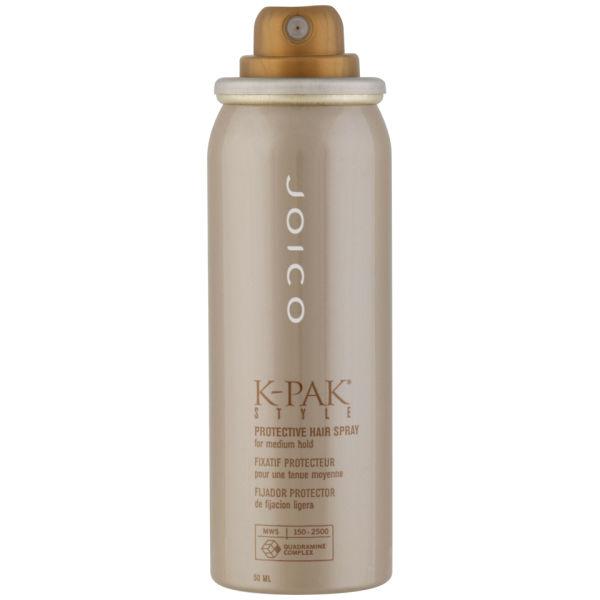 Spray protector Joico K-Pak (50ml) - Regalo gratuito