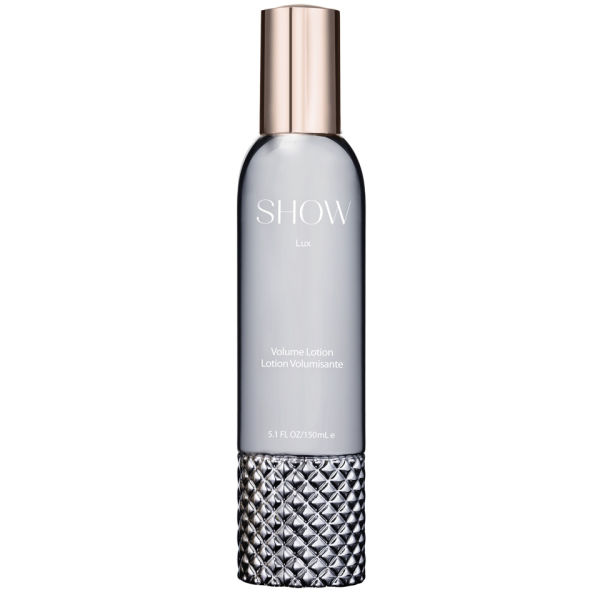 SHOW Beauty Lux Volume Lotion (150 ml).