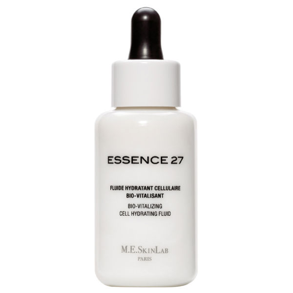 Cosmetics 27 by ME - Skinlab Essence (50ml)