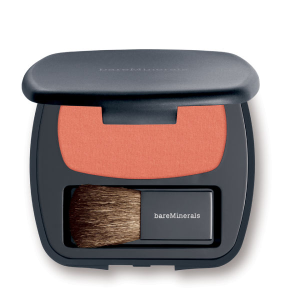 bareMinerals READY® Blush in The Natural High (6g)