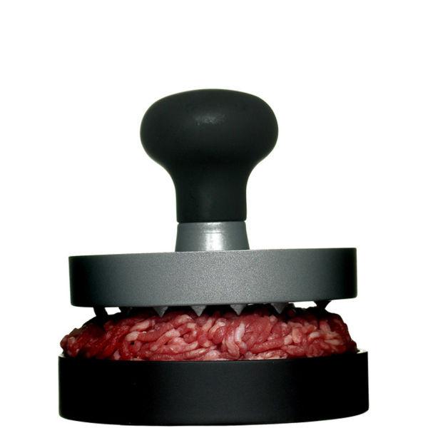 Presse à Hamburger BBQ - Sagaform