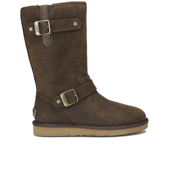 waterproof ugg boots uk