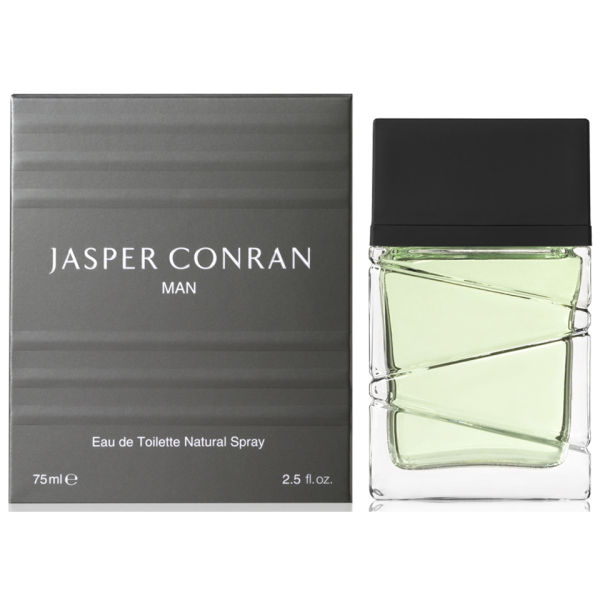 Jasper Conran Signature Man Eau de Toilette (75 ml)