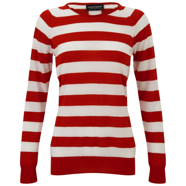 Find great deals on eBay for red striped sweater. Shop with confidence.