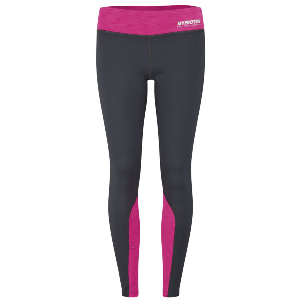 Under Armour Women's Cozy Tights