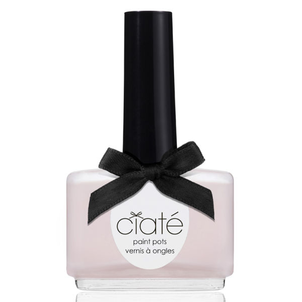 Esmalte de uñas Amazing Gracie de Ciaté London
