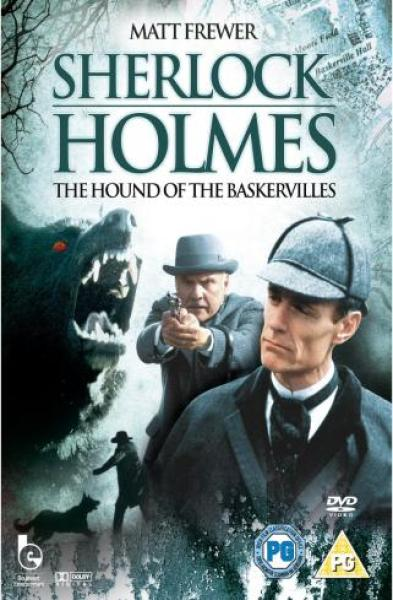 An introduction to The Hound of the Baskervilles - The ...
