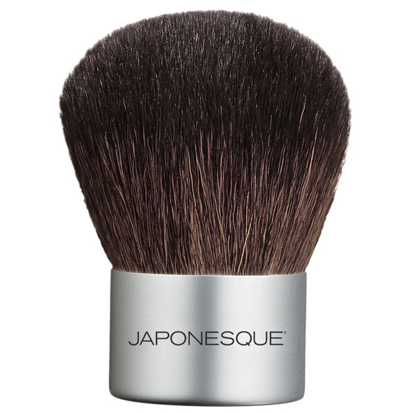 Japonesque Profi-Concealer Brush
