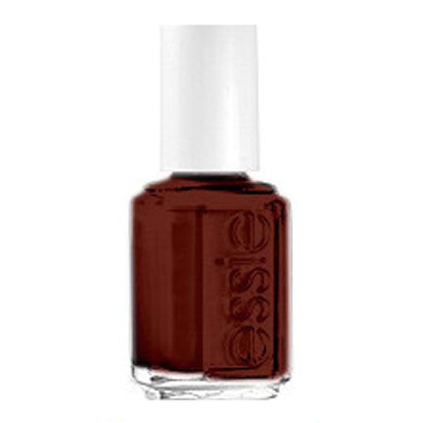 essie Chocolate Cakes Nail Polish (15Ml)