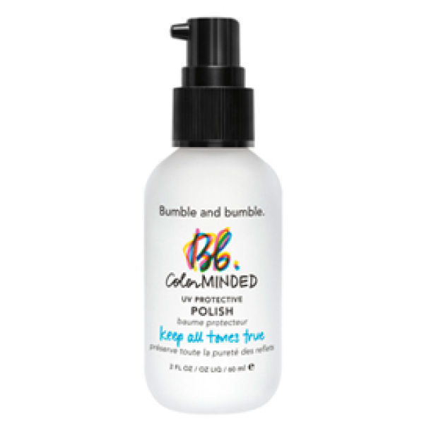 Cirage Bumble and bumble Color Minded 60ml