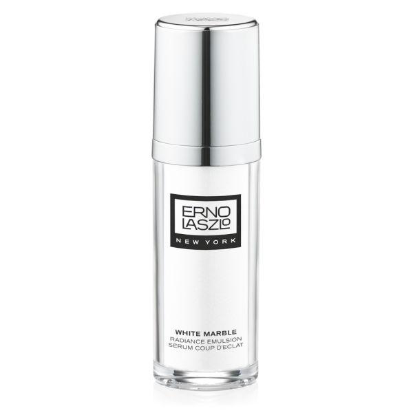 Erno Laszlo White Marble Radiance Emulsion 28 35g Buy