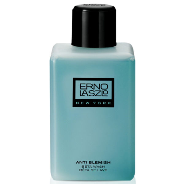 Limpiador facial antiacné Erno Laszlo Anti Blemish Beta Wash