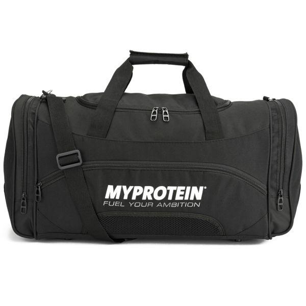 21d91935b0f8 Myprotein Sports Bag