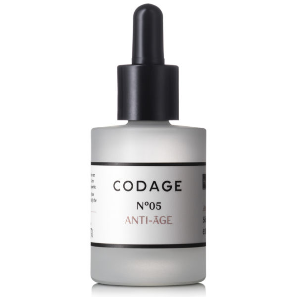 CODAGE Serum N.05 Anti-Ageing Serum (30ml)