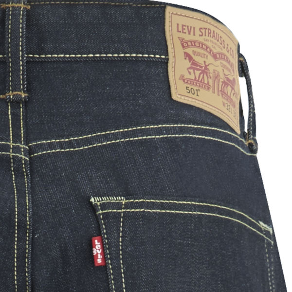 Quality Jeans For Men