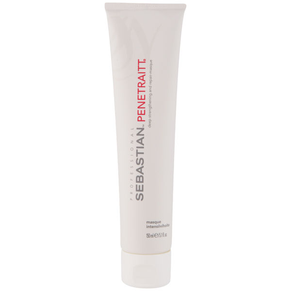 Sebastian Professional Penetraitt Repair Masque (150ml)