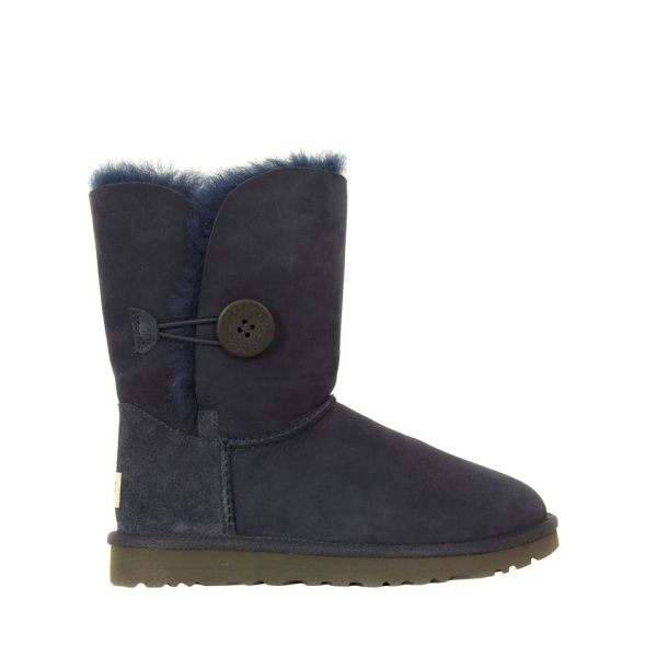 ugg button boots uk