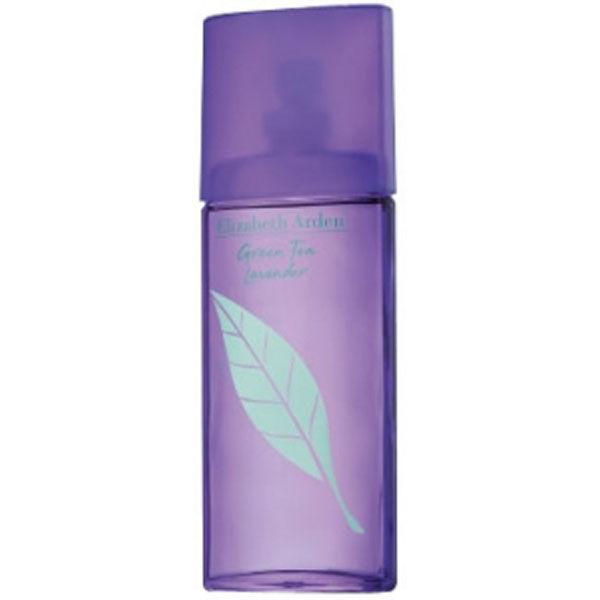 Elizabeth Arden Green Tea Lavender Edt Spray (50ml)