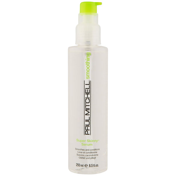 Paul Mitchell Super Skinny Serum (250ml)
