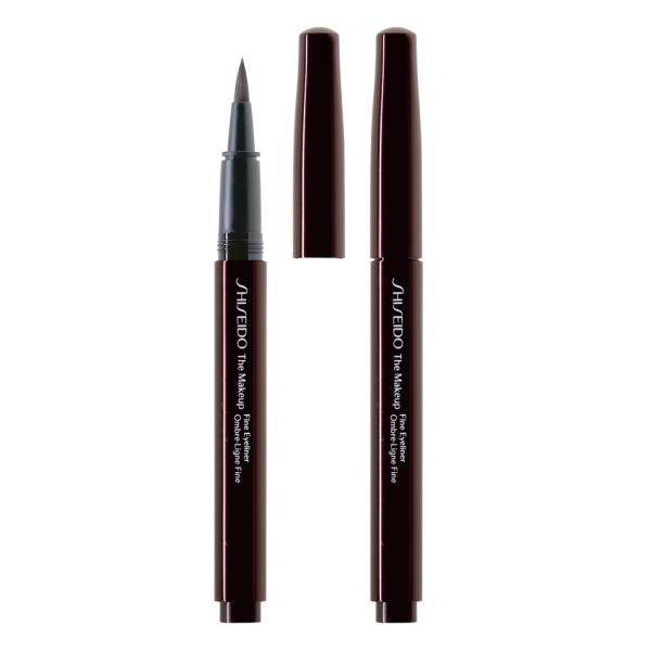 Shiseido AutomatiskFinEyeliner (1,4 ml)