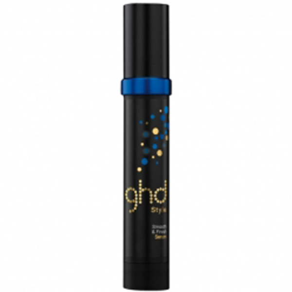 ghd Smooth and Finish Serum
