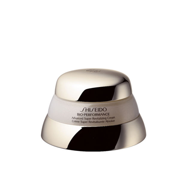 Crema revitalizante Shiseido BioPerformance Advanced Super Revitalizing (50ml)