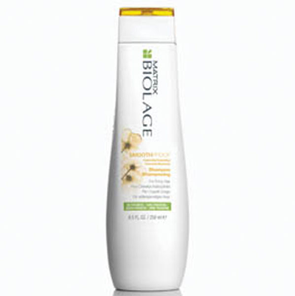 Matrix Biolage SmoothProof Shampoo (250ml)