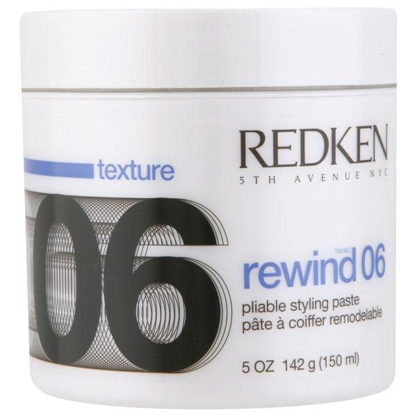 Redken Rewind 06 (150 ml)