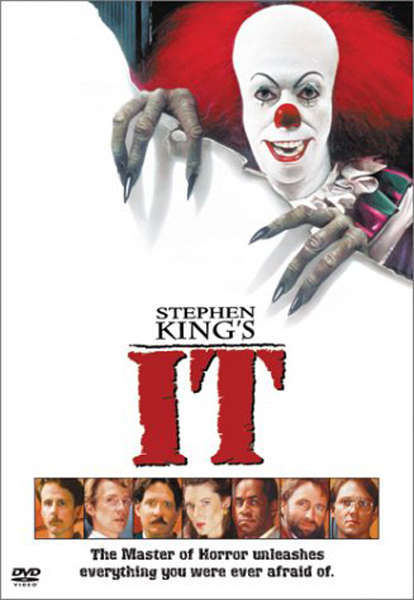 Stephen Kings It