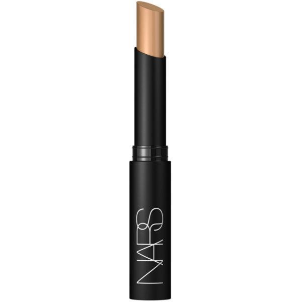 NARS Cosmetics Stick Concealer - Biscuit