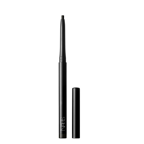 NARS Cosmetics Brow Perfector (Various Shades)