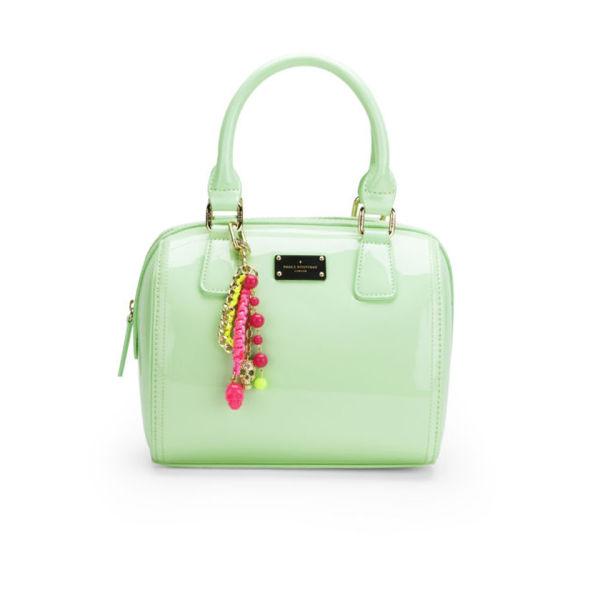 Paul S Boutique Fashion
